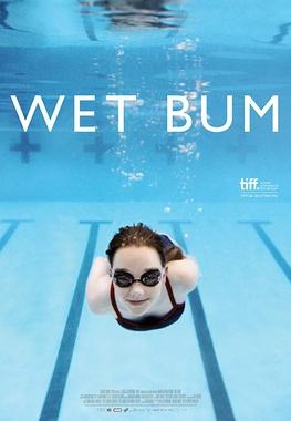 Wet Bum